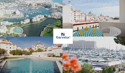 Garvetuyr - Algardia - Vilamoura
